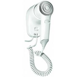 Автоматичен сешоар за коса за баня Inter Ceramic 1603 1200 W