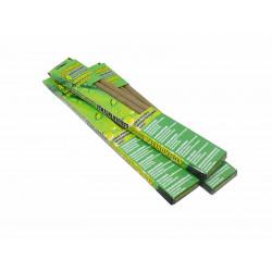 Citronella пръчици против насекоми за открито 4 бр.
