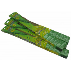Citronella пръчици против насекоми за открито 12 бр.