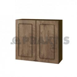 Горен кухненски шкаф ВФ06-11-04