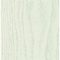 Самозалепващо фолио за декорация 67.5см х 2м бяла структура