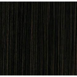 Самозалепващо фолио за декорация 45см х 2м / сиво-кафяво зебрано