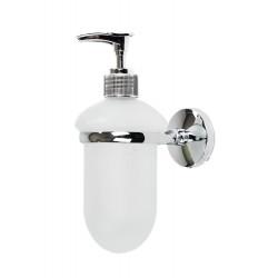 Дозатор за течен сапун Алба 9063