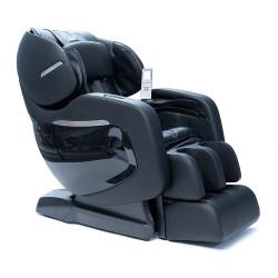 Професионален масажен стол Rexton GJ-7800BL за масаж на цяло тяло / черен