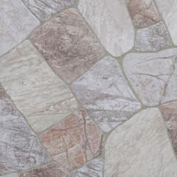 Гранитогрес 450 x 450 Аманос Грей