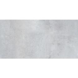 Гранитогрес 60x120 Foder Grey