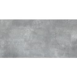 Гранитогрес 60x120 Foder Smoke