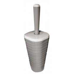 Четка за тоалетна Planet Welle UP 175 сива