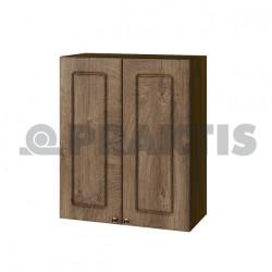 Горен кухненски шкаф ВФ06-11-03