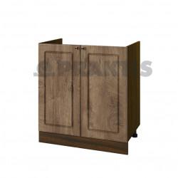 Кухненски долен шкаф ВФ06-11-30 без термоплот