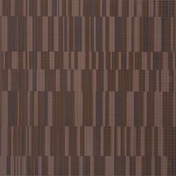 Подови плочки 333 x 333 Пиксел кафяви