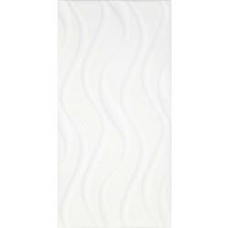 Стенни плочки IJ 250 x 500 Елекра бели