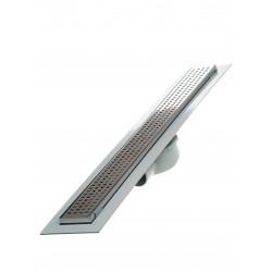 Подов сифон Easy Drain IC Line ICD 50004-70