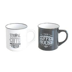 Чаша Кафе Т14-11
