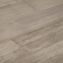 Ламиниран паркет Artisan Oak  Grey Noblesse PM 4661 AC4/32 8mm