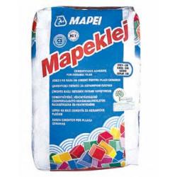 Лепило за плочки Mapeklej С1 25кг