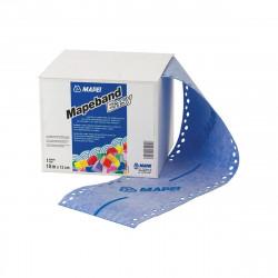 Хидроизолационна лента Mapeband Easy H130 10m