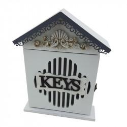Кутия за ключове 201461