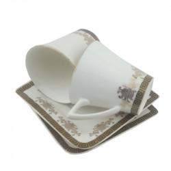 Чаши за кафе / чай V 022925