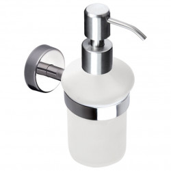 Дозатор за течен сапун Kapitan Modern