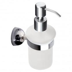 Дозатор за течен сапун Kapitan Classic