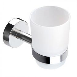 Държач с чаша Kapitan Uno