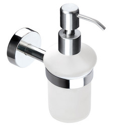 Дозатор за течен сапун Kapitan Uno