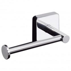 Единичен държач WC за тоалетна хартия Kapitan Quattro
