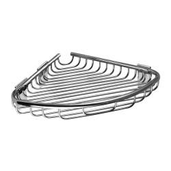 Плитка кошничка за баня Kapitan