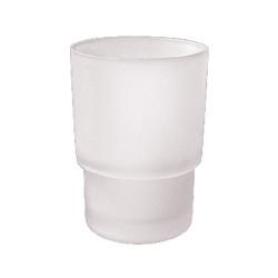 Стъклена чаша Kapitan част