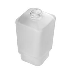 Стъклена чаша Kapitan Quattro