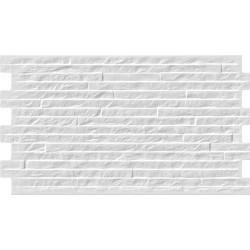 Гранитогрес Panjur White 25х45см