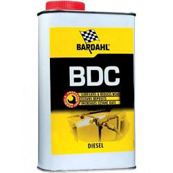 Комплексен препарат за дизел Bardahl BDC BAR-1200 1L