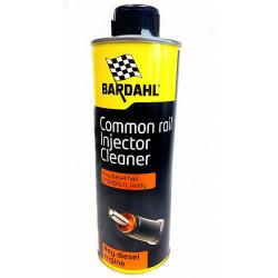 Комплексна добавка за дизел 6в1 за почистване на горивната система Bardahl BAR-3205/1155 0.5л