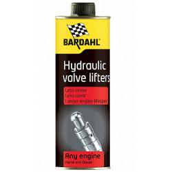 Добавка за поддръжка на хидравлични повдигачи Bardahl BAR-1022 0.300L