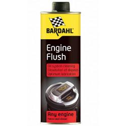 Добавка за промиване на двигатели Bardahl BAR-1032 0.300L