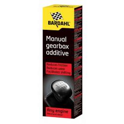 Подобрител на трансмисионно масло Bardahl BAR-1045 0.227L
