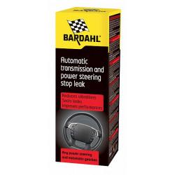 Добавка за спиране на течове от хидравлична система Bardahl Bar-1755 0.300L