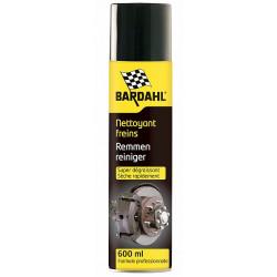 Обезмаслител Bardahl BAR-4455 0.600L