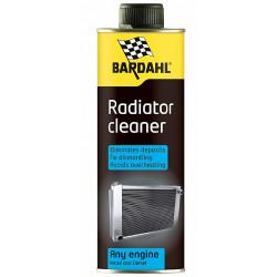 Препарат за промиване на радиатори Bardahl BAR-1096 0.500L