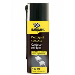 Спрей за контакти Bardahl BAR-4459 0.400 L