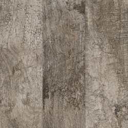 Гранитогрес IJ 450 x 450 Дъблин сив