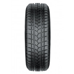 Зимни гуми Tigar 175/65R14 82T Winter 1