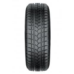 Зимни гуми Tigar 175/70R14 84T Winter 1