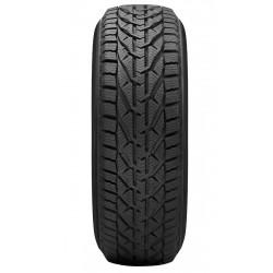 Зимни гуми Tigar 205/55R16 91T Winter