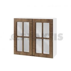 Горен кухненски шкаф БФ06-11-1004
