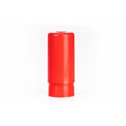 Пластмасова ръчна затапвачка за стъклени бутилки