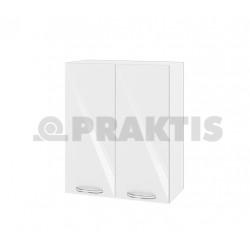 Горен кухненски шкаф БФ05-03-03