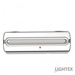 Аварийно LED осветление 16W Lightex
