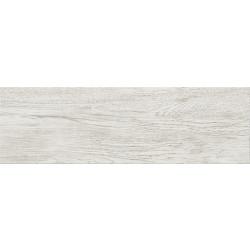 Глазиран гранитогрес Gryffin G1806 White 18,5x59,8 G1